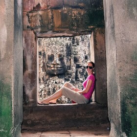 The Best Things to do in Cambodia: A Perfect Itinerary