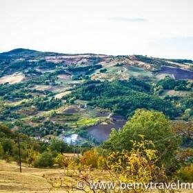 Vignola Italy