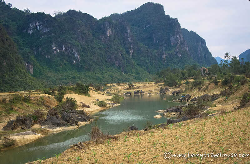 Phong Nha: The Highlight of Vietnam - Be My Travel Muse