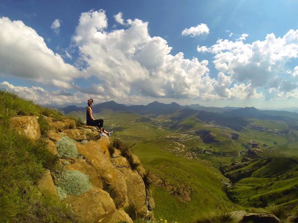 7 Reasons to Visit South Africa, the Rainbow Nation | Be My Travel Muse www.bemytravelmuse.com