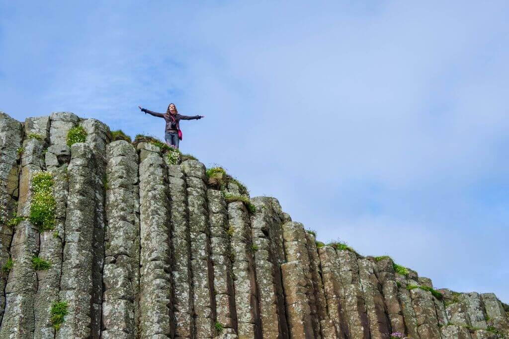 game of thrones tour ireland