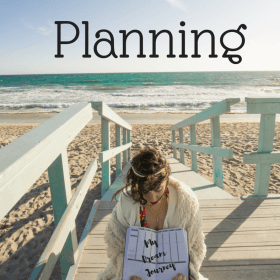 How I Plan My Travels in 19 Easy Steps