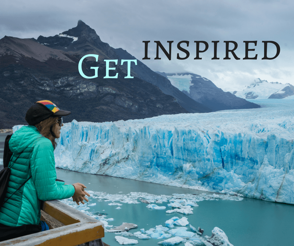 inspiring travel stories