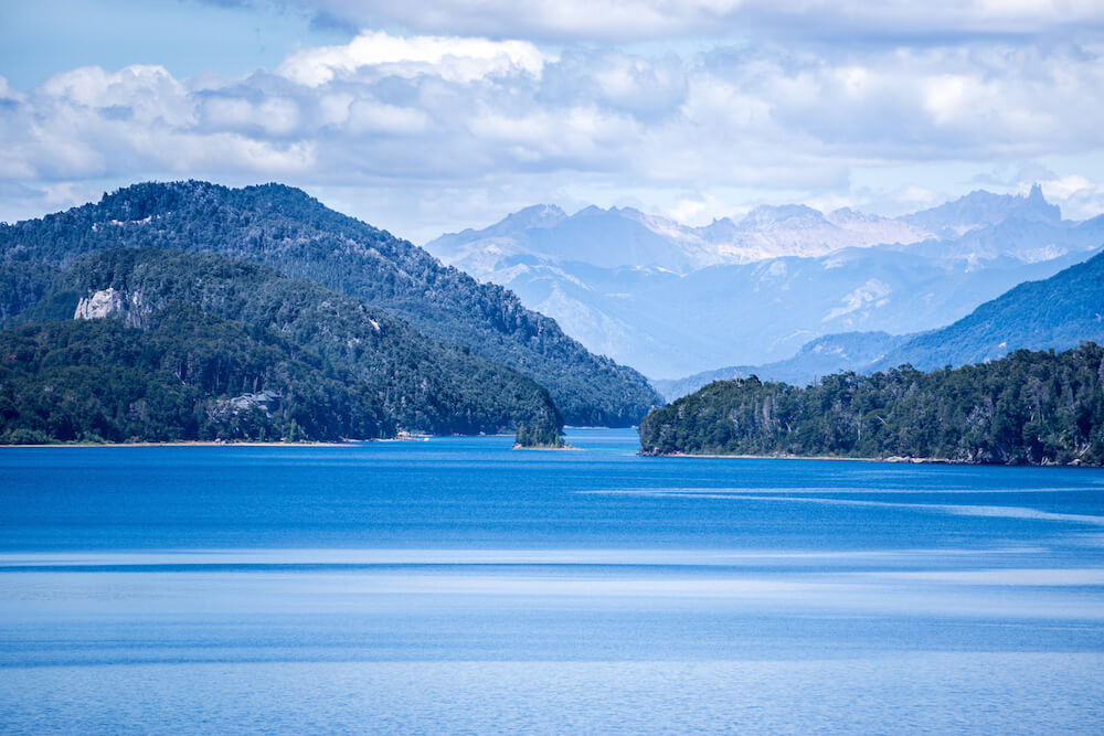 things to do in bariloche