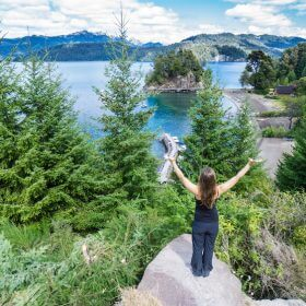 Bariloche: Argentina's Gateway to Patagonia