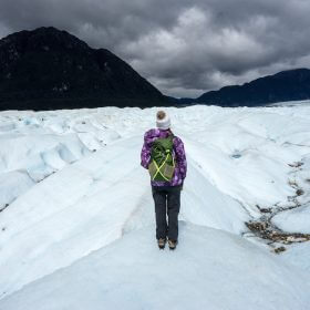The Hitchhiker's Guide to the Carretera Austral