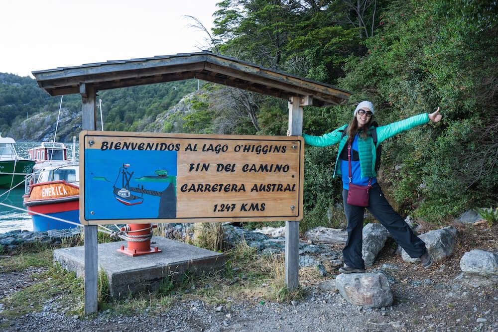 southamericahitchhiking