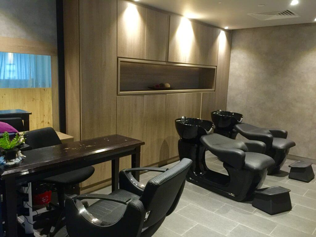 plaza premium lounge klia