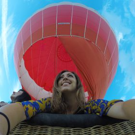 hotairballoongermany