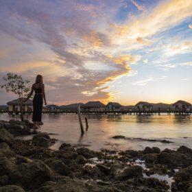 Can Travel Romance Last?