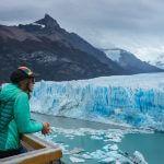 patagonia itineraries