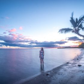 25 Reasons Why Women Should Never Travel Solo
