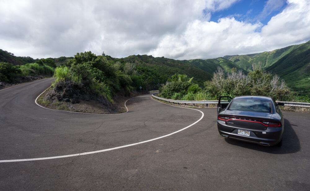 off the beaten path hawaii