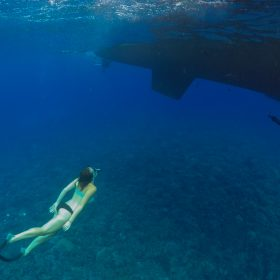 How to Have an Awesome Solo Trip in Maui