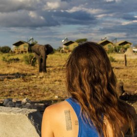 The Essential Guide to Solo Female Travel in Africa