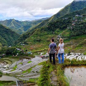 Banaue: The Eighth Wonder Of The World