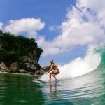 Learn to surf in Bali: The Best Spots for Beginners!