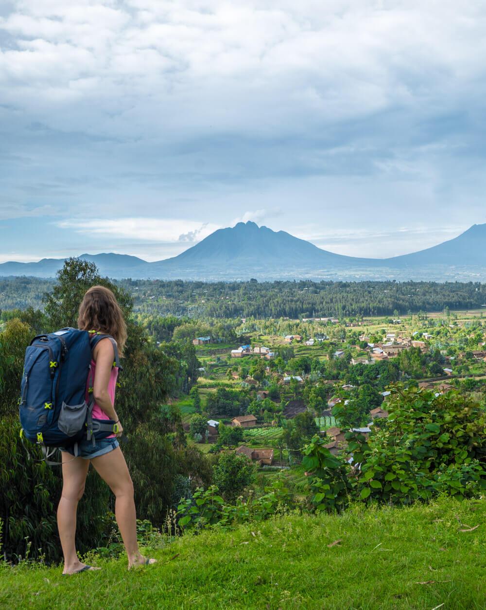 rwanda things to do