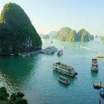 The Ultimate Backpacking Vietnam Route Planner