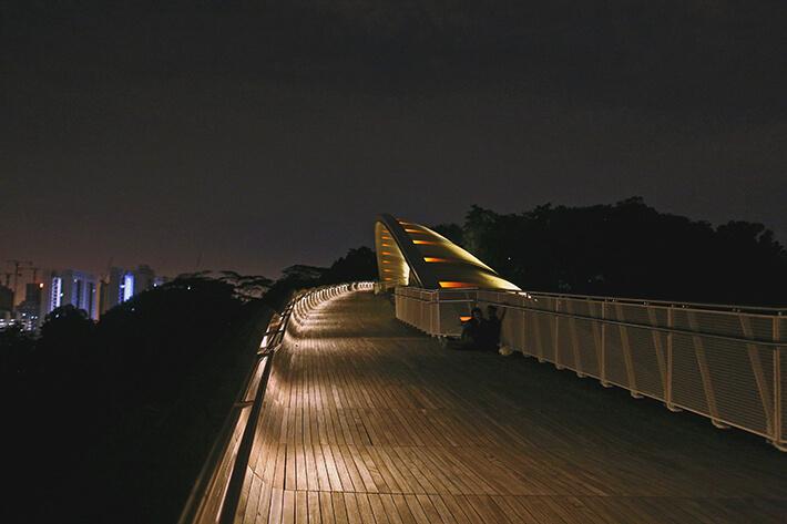 singapore free things to do