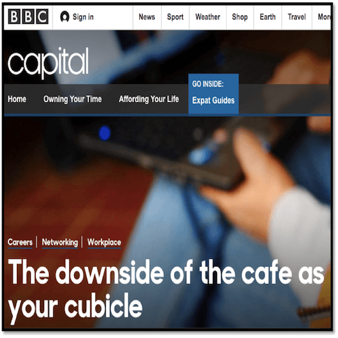bemytravelmuse bbc