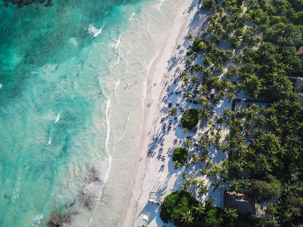 Home.fit thingstodointulum-11 13 Amazing Things to do in Tulum, Mexico