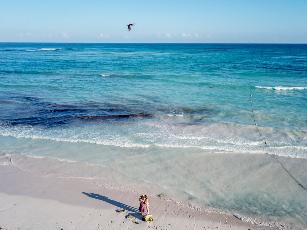 Home.fit thingstodointulum-12 13 Amazing Things to do in Tulum, Mexico