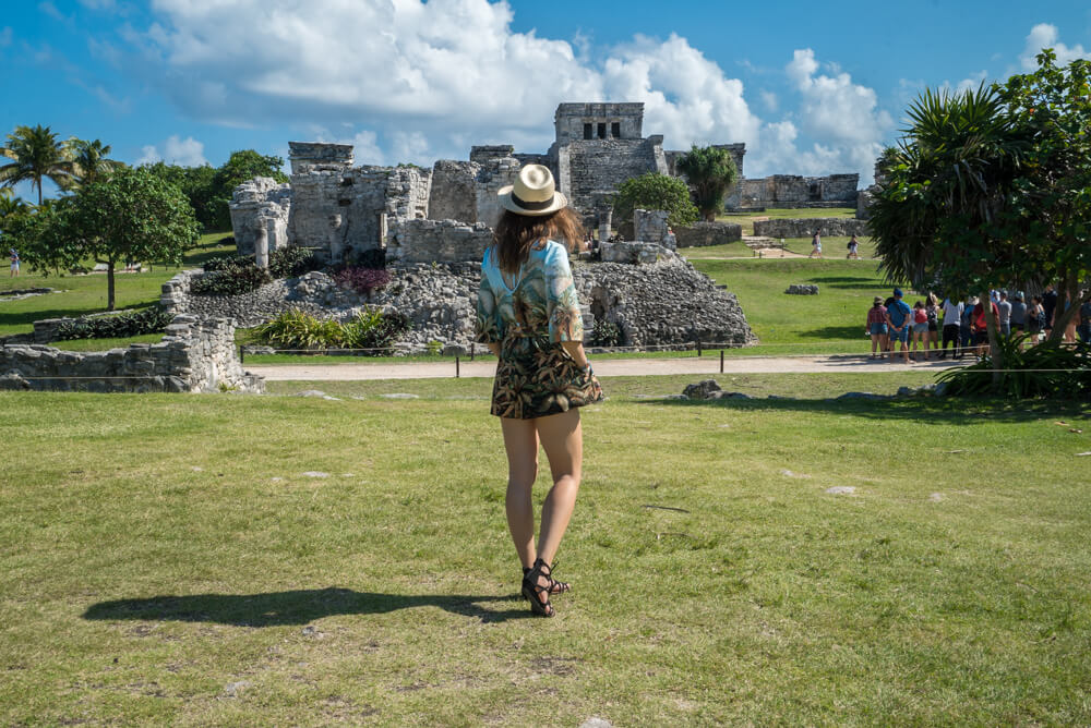 Home.fit thingstodointulum-13 13 Amazing Things to do in Tulum, Mexico