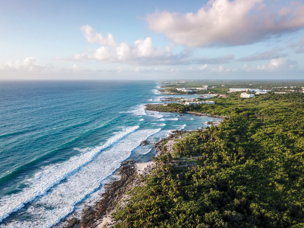 Home.fit thingstodointulum-22 13 Amazing Things to do in Tulum, Mexico