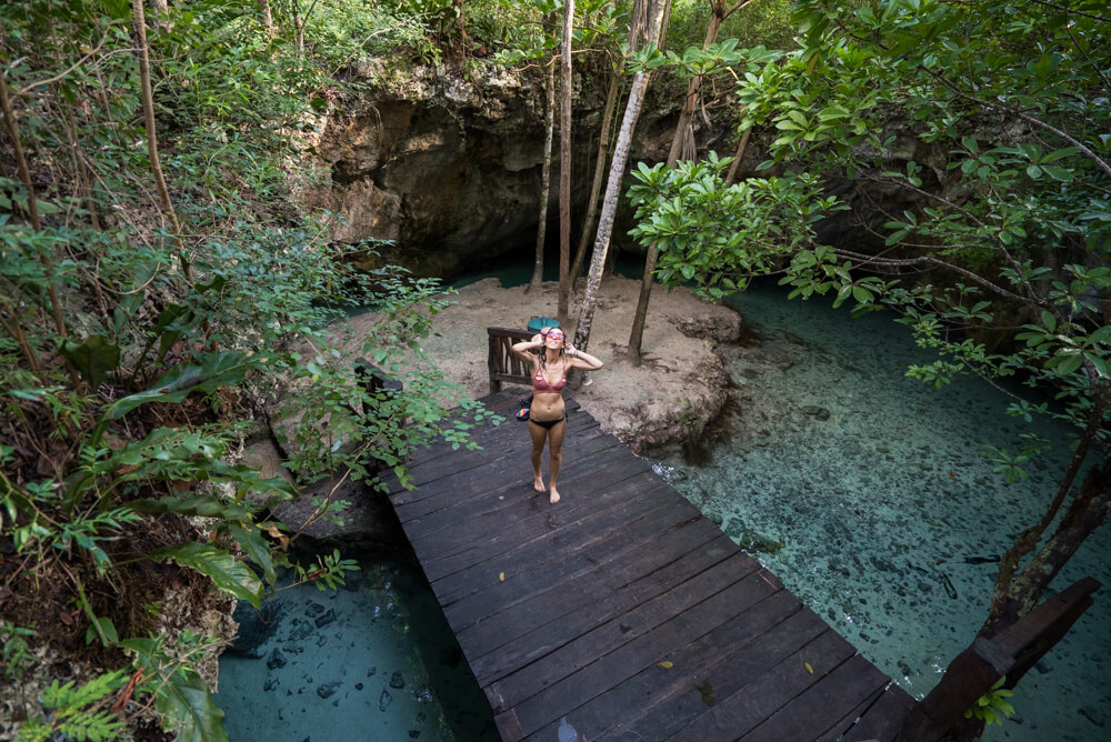 Home.fit thingstodointulum-23 13 Amazing Things to do in Tulum, Mexico