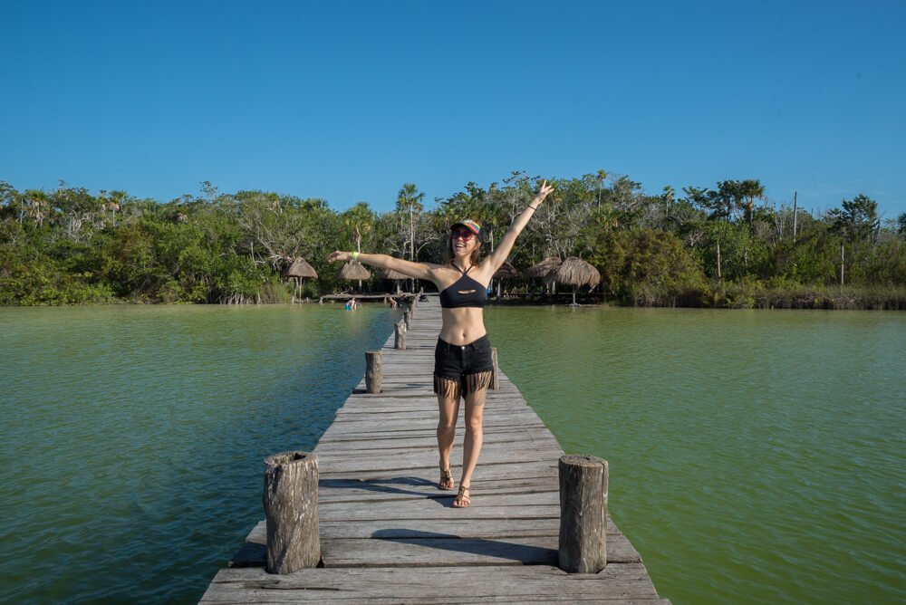 Home.fit thingstodointulum-8 13 Amazing Things to do in Tulum, Mexico