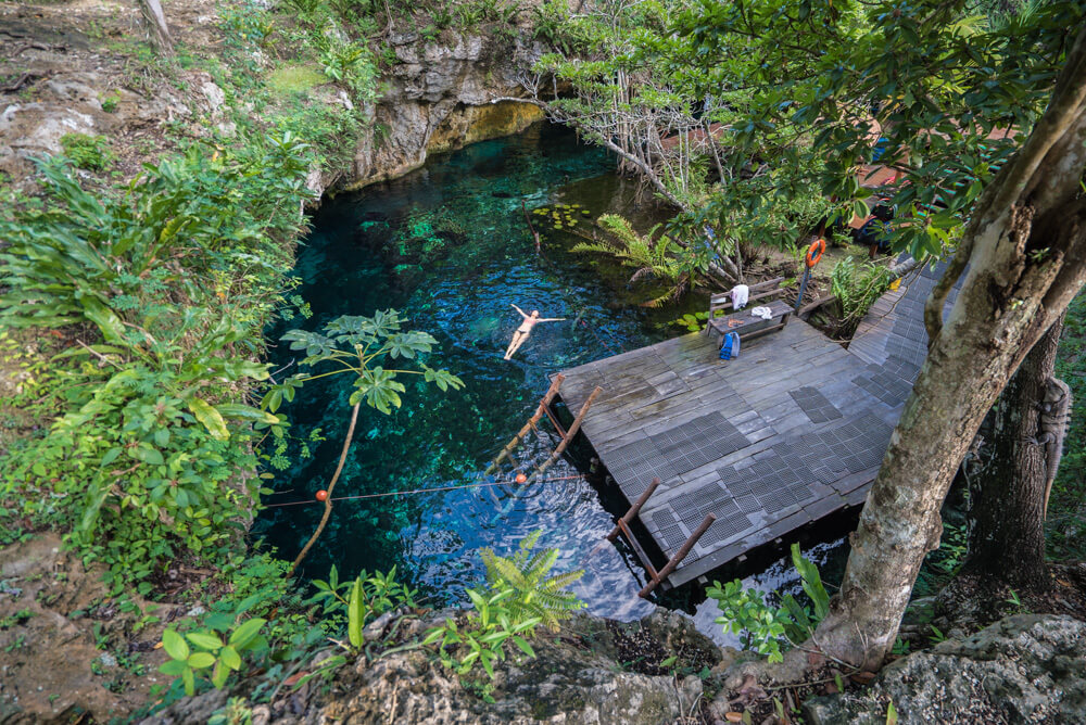 Home.fit thingstodointulum 13 Amazing Things to do in Tulum, Mexico
