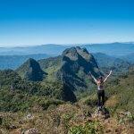 A Guide to Hiking Doi Luang Chiang Dao