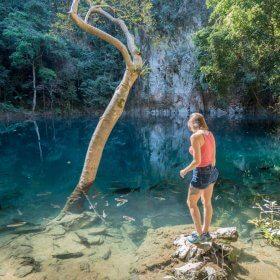 emerald-lake-lampang