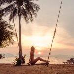 Koh Yao Noi: Paradise Found