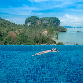 20 of the Most Beautiful Places in Thailand