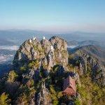 Wat Chaloem Phra Kiat: Thailand's Floating Pagodas