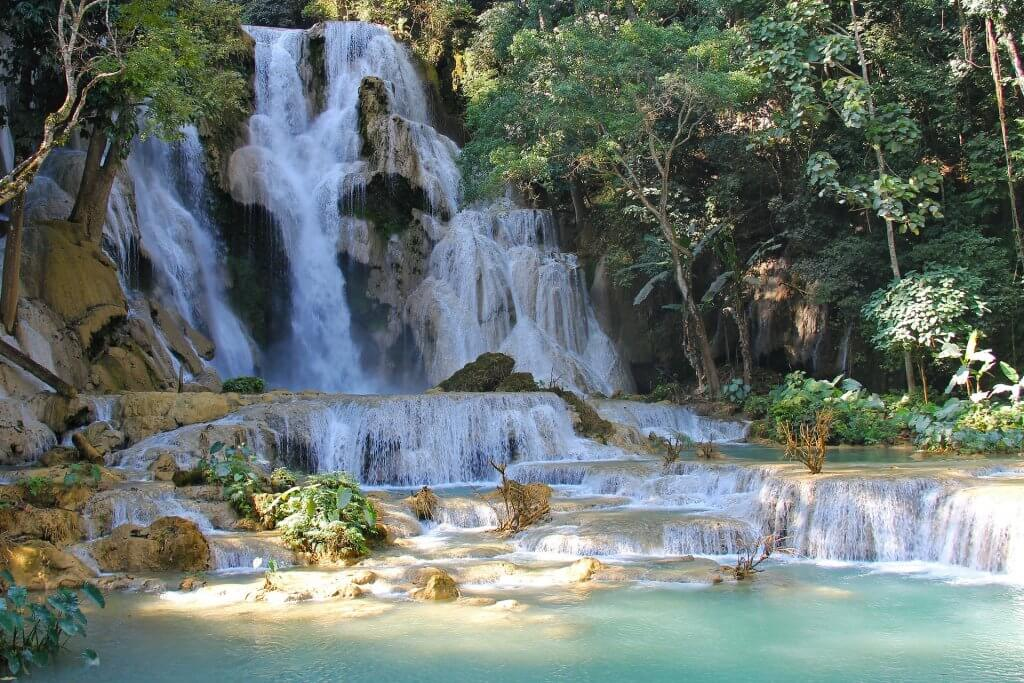best places to solo travel southeast asia