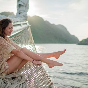 Tips for Traveling Solo in Indonesia