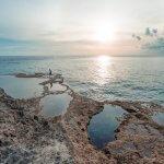 Nusa Lembongan: An Insider's Guide