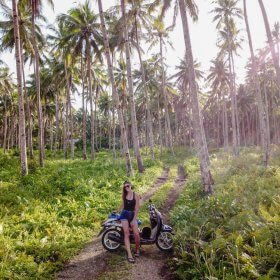 10 Free Resources Solo Female Travelers will LOVE