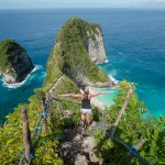 The Perfect Nusa Islands Itinerary