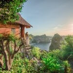 Nusa Penida's Secret Spots
