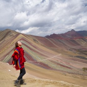 The Best Things to Do in and Around Cusco, Peru