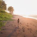indonesia solo travel