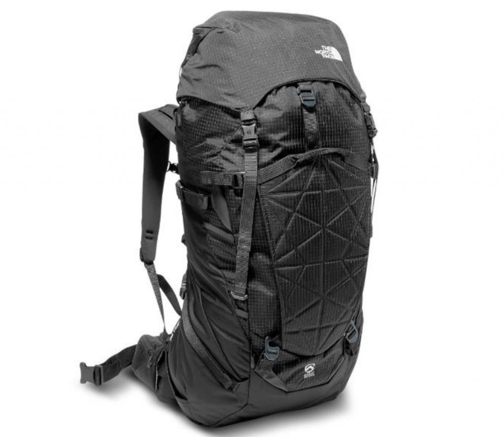 besthikingbackpack