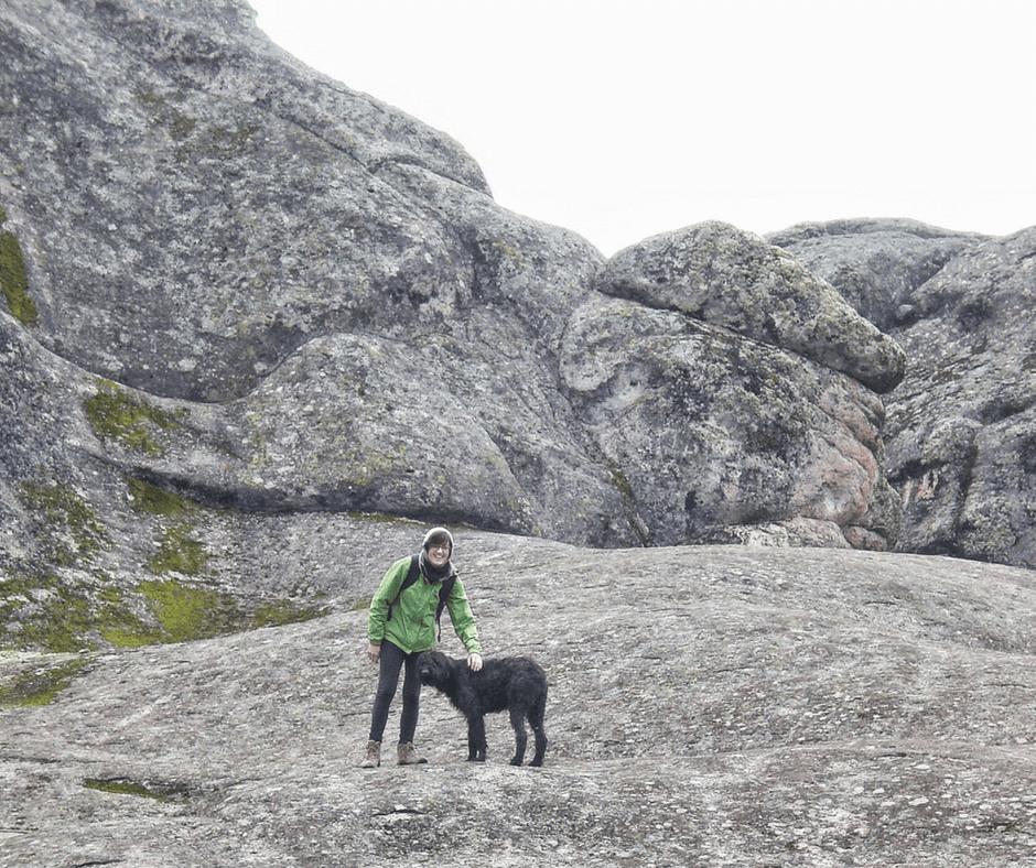 best hikes in peru