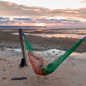 Gili Air: What to Do, Where to Eat, Where to Sleep