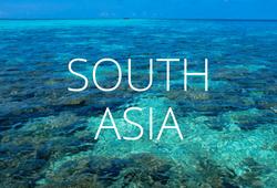 southasia