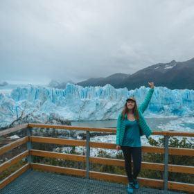 perito moreno glacier-4